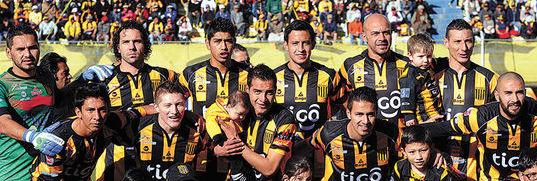 bolivar-the-strongest-clausura-liga_lrzima20150517_0054_4