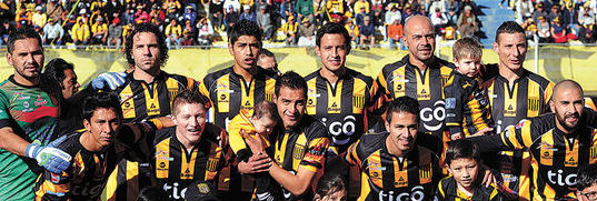 bolivar-the-strongest-clausura-liga_lrzima20150517_0054_4