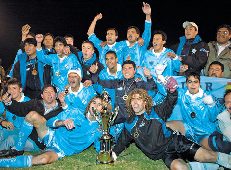 campeon-undecimo-titulo-historia-liguera_LRZIMA20130520_0035_11