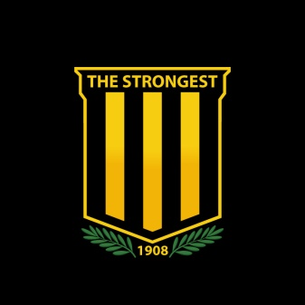 escudo_the_strongest_2013_a