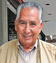 Wilfredo-Camacho_LRZIMA20130329_0031_3