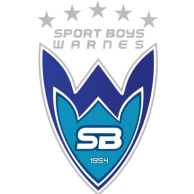 escudo-sport-boys
