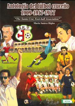 antologia del futbol cruceño 03