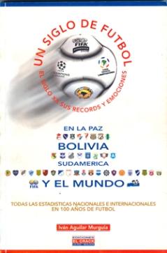 un siglo de fútbol 02