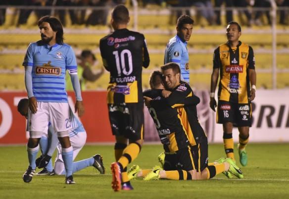 COPA_Copa_Libertadores_de_America_The_Strongest_vs_Sporting_Cristal-39-1024x705