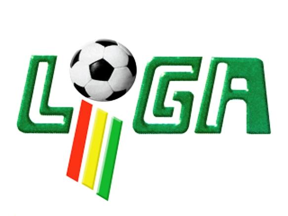 lfpb logo01