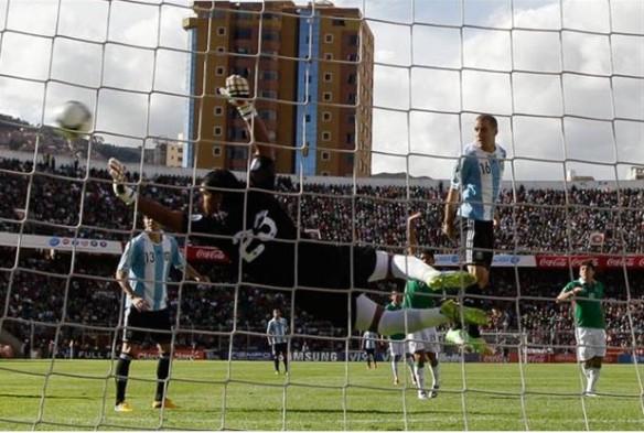 Bolivia-vs-Argentina-fotos