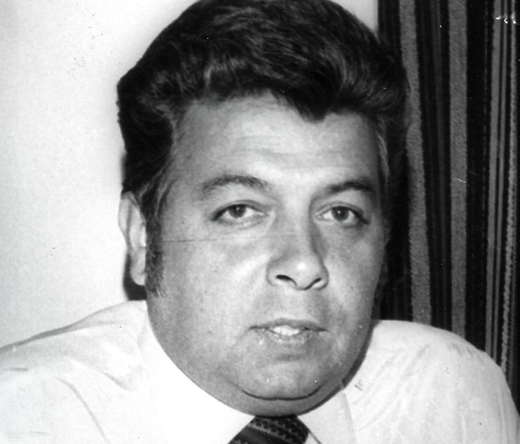saavedra-banzer-josc3a9-1981
