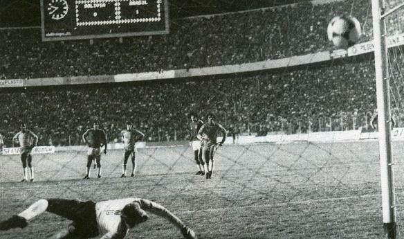 bolivia 1979 copa américa 02