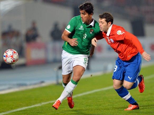 Chile-Bolivia1