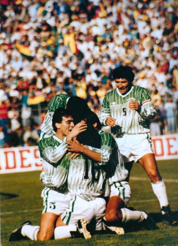 93 bolivia 01
