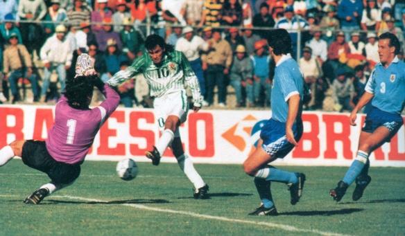 93 bolivia-uruguay 10
