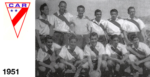 1951 always ready campeón 04