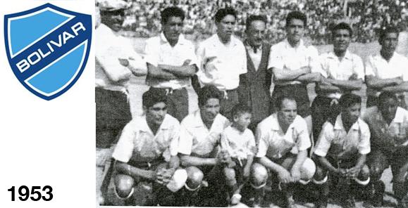 1953 bolívar campeón 02