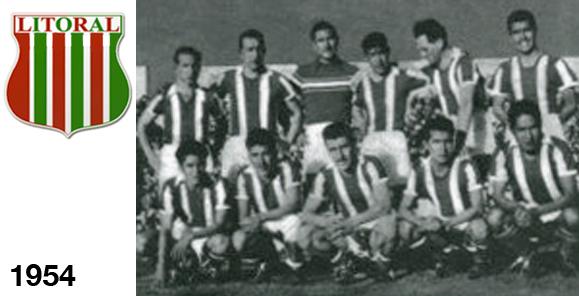 1954 litoral campeón 03