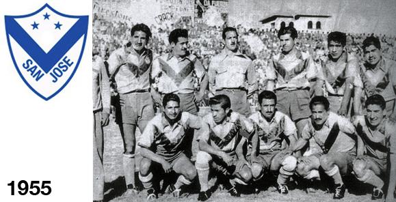 1955 san jose campeón 02