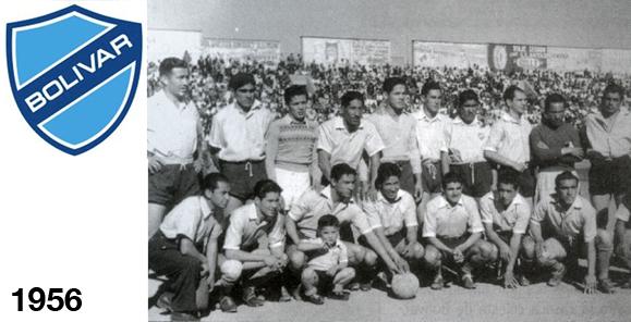 1956 bolívar campeón 02
