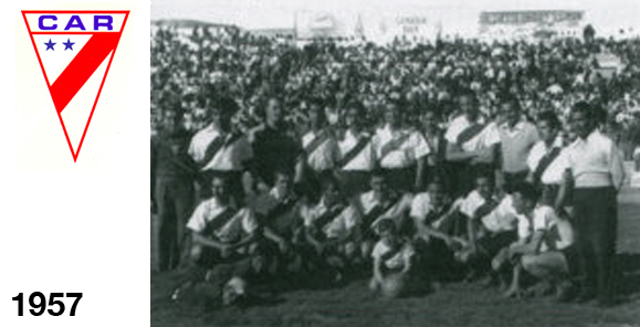 1957 always ready campeón 02