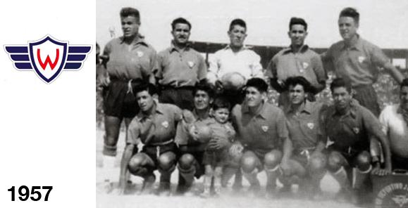 1957 wilstermann campeón 02