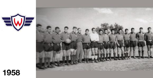 1958 wilstermann campeón 02