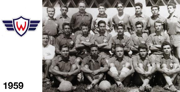 1959 wilstermann campeón 02