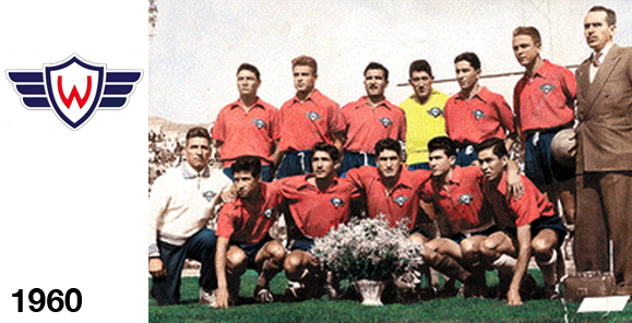1960 wilstermann campeón 03