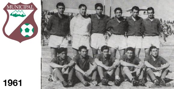 1961 municipal campeón 04