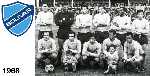 1968 bolívar campeón 02