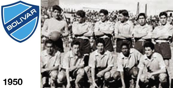 1950 bolívar campeón 04
