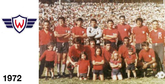 1972 wilstermann campeón 02