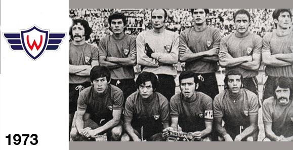 1973 wilstermann campeón 02
