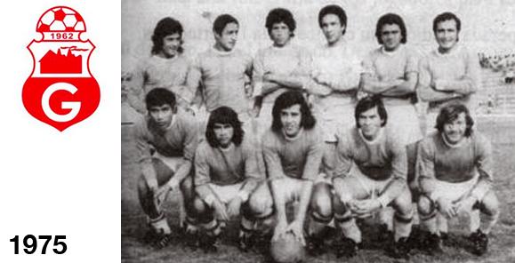 1975 guabirá campeón 02