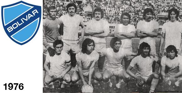 1976 bolívar campeón 04