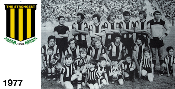 1977 the strongest campeón 02