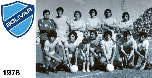 1978 bolívar campeón 02