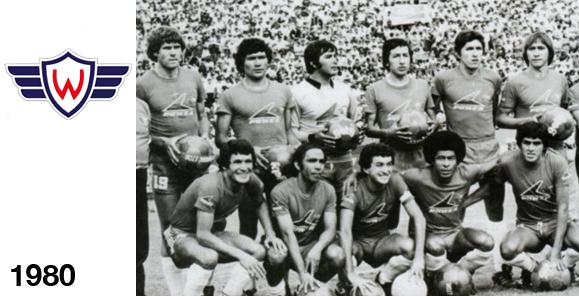 1980 wilstermann campeón 04