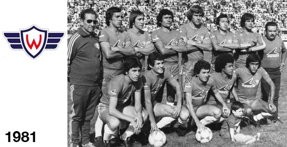 1981 wilstermann campeón 05