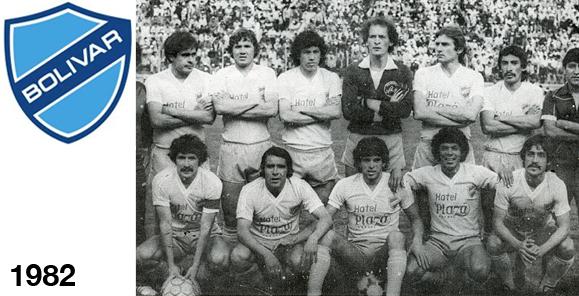 1982 bolívar campeón 02