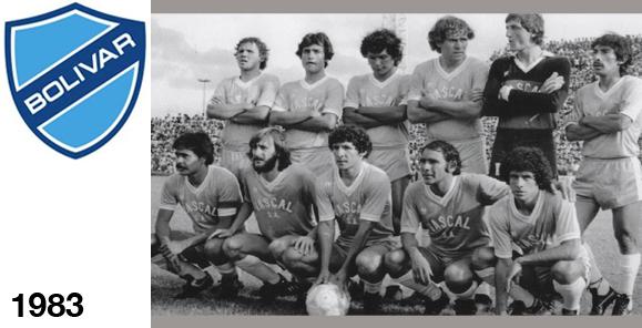 1983 bolívar campeón 04
