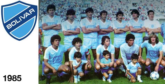1985 bolívar campeón 02
