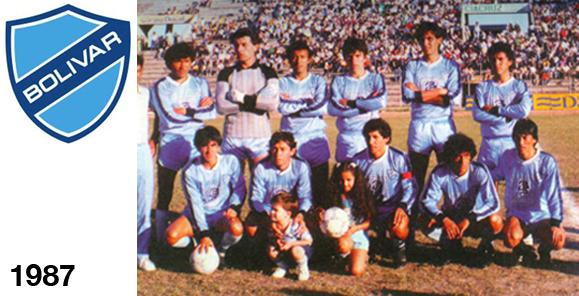 1987 bolívar campeón 02