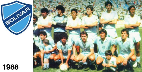 1988 bolívar campeón 02