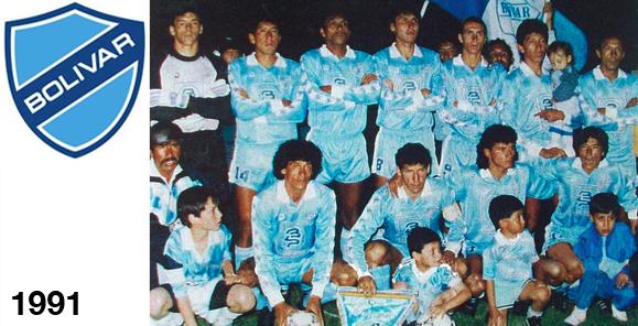 1991 bolívar campeón 02