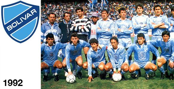 1992 bolívar campeón 02