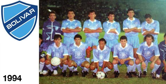 1994 bolívar campeón 02