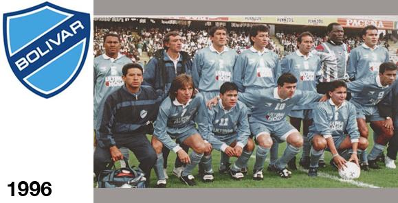 1996 bolívar campeón 04