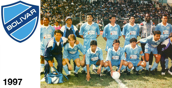 1997 bolívar campeón 02