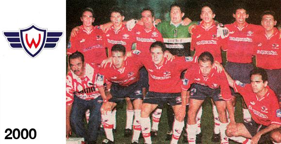 2000 wilstermann campeón 02
