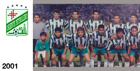 2001 oriente petrolero campeón 02