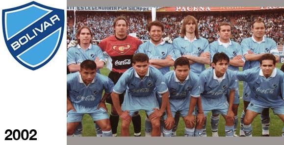 2002 bolívar camepón 03